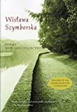 Szymborska, Wislawa: Poems New and Collected 1957-1997