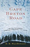 MacDonald, D.R.: Cape Breton Road