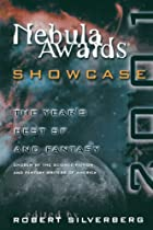 Nebula Awards Showcase 2001: The Year's Best…
