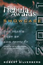 Nebula Awards Showcase 2001 by Robert…