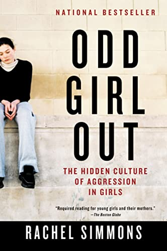odd-girl-out-the-hidden-culture-of-aggression-in-girls