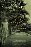 McPhee, Martha: Bright Angel Time