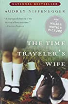 The Time Traveler's Wife by Audrey&hellip;