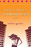 Adams, Sarah: Kiffe Kiffe Tomorrow