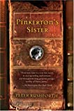 Rushforth, Peter: Pinkerton's Sister