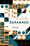 Saramago, Jose: Seeing