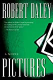 Daley, Robert: Pictures