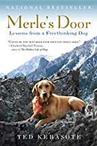 Merle's Door: Lessons from a Freethinking…