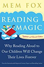 Reading magic : why reading aloud to our…