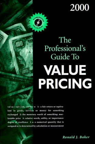 2000-the-professionals-guide-to-value-pricing