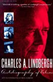 Charles A. Lindbergh: Autobiography of Values