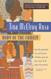 Ansa, Tina McElroy: Baby of the Family