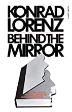 Behind The Mirror: A Search for a Natural…