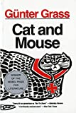 Grass, Gunter: Cat and Mouse