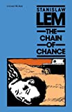 Lem, Stanislaw: The Chain of Chance