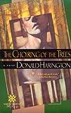 Harington, Donald: Choiring Of The Trees