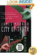 City of Truth (Harvest Book)