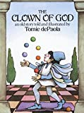 De Paola, Tomie: The Clown of God