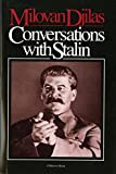 Djilas, Milovan: Conversations With Stalin
