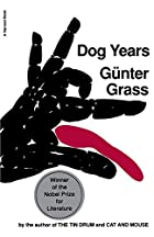 Dog Years by Gunter Grass