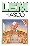 Lem, Stanislaw: Fiasco