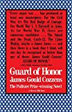 Cozzens, James Gould: Guard of Honor