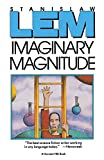 Lem, Stanislaw: Imaginary Magnitude