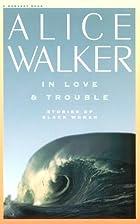 In Love & Trouble: Stories of Black Women by…
