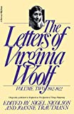 Nicolson, Nigel: The Letters of Virginia Woolf: 1912-1922