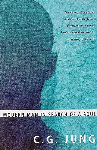 modern-man-in-search-of-a-soul