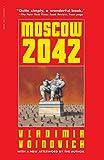 Voinovich, Vladimir: Moscow - 2042