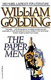 Golding, William: The Paper Men