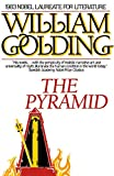 Golding, William G.: The Pyramid