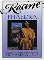 Phedre by Jean Racine