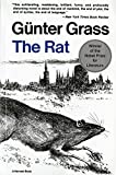 Grass, Gunter: Rat