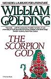 William Golding: Scorpion God