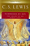 Lewis, C. S.: Surprised by Joy: The Shape of My Early Life