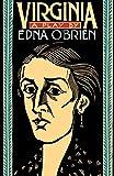 O'Brien, Edna: Virginia: A Play