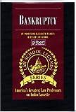 Warren, Elizabeth: Bankruptcy (Law School Legends Series)
