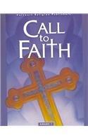 Call to Faith: Grade 7 by Inc Harcourt
