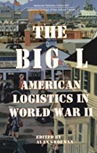 The big 'L' : American logistics in World…