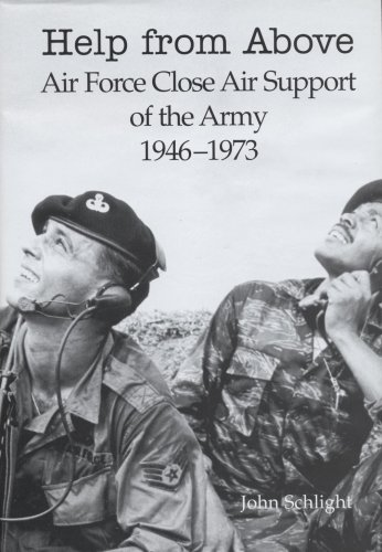 help-from-above-air-force-close-air-support-of-the-army-1946-1973