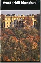 Vanderbilt Mansion by Charles W. Snell