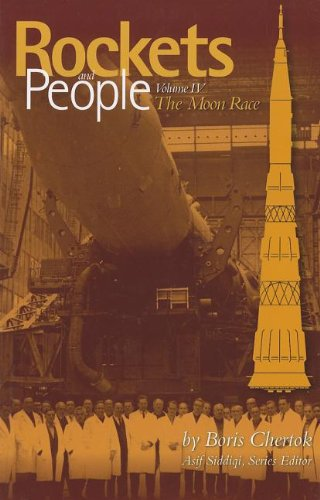 rockets-and-people-vol-4-the-moon-race