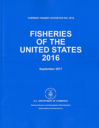 fisheries-of-the-united-states-2016