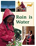 Smith, Annette: Rain Is Water