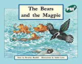 Randell, Beverley: The Bears and the Magpie PM Plus Level12 Green