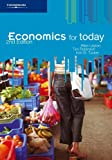 Layton, Allan: Economics for Today