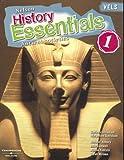 DAVIDSON: Nelson History Essentials