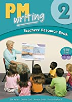 Teachers' Resource Book 2 by Annette Smith